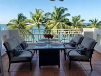 Condos Sold in Almirante, Anasco, Puerto Rico $535,000