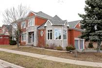 Homes for Rent/Lease in Oakville, Ontario $3,900 monthly