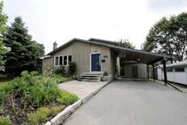 Homes Sold in Urbandale Acres, Ottawa, Ontario $699,900