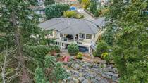 Homes Sold in Fairwinds , Nanoose Bay, British Columbia $1,249,000
