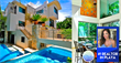 Homes for Sale in Playacar Fase 2, Playa del Carmen, Quintana Roo $1,100,000