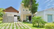 Homes for Sale in Punta Cana Village, Punta Cana, La Altagracia $425,000