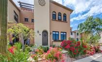 Condos for Sale in Cabo San Lucas Pacific Side, Cabo San Lucas, Baja California Sur $365,000