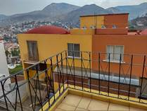 Condos for Rent/Lease in PANORAMICA, Guanajuato City, Guanajuato $600 monthly