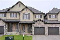 Homes for Sale in Ontario, Ancaster, Ontario $574,900