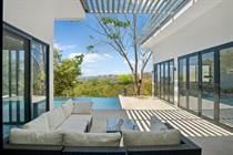 Homes for Sale in Tamarindo, Guanacaste $589,000