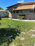 Homes for Sale in Lake Kathryn Estates, Casselberry, Florida $39,900