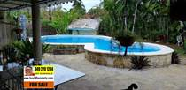 Homes for Sale in La Mulata, Sosua, Puerto Plata $155,000