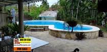 Homes for Sale in La Mulata, Sosua, Puerto Plata $154,000