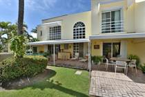Homes for Sale in Palladio, Palmas del Mar, Puerto Rico $369,000