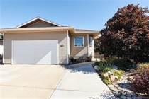 Homes for Sale in Medicine Hat, Alberta $399,900