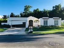 Homes Sold in San Juan, Puerto Rico $425,000