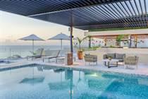 Homes for Sale in Avenida 1 south, Playa del Carmen, Quintana Roo $518,100