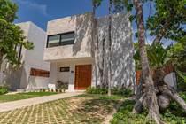 Homes for Sale in Bahia Principe, Akumal, Quintana Roo $499,000