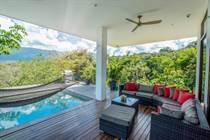 Homes for Sale in Ojochal, Puntarenas $515,000