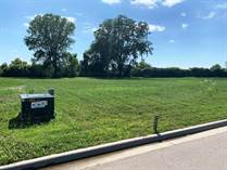 Lots and Land for Sale in Port Lambton, Ontario $87,500