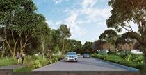 Homes for Sale in Xpu-Ha, Quintana Roo $86,000