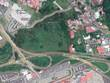 Lots and Land for Sale in Montecillos , Alajuela, Alajuela $9,000,000