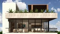 Homes for Sale in Telchac Puerto, Yucatan $259,000