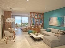 Condos for Sale in Downtown Playa del Carmen, Playa del Carmen, Quintana Roo $146,000