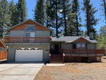 Homes for Sale in Big Bear Lake Central, Big Bear Lake, California $499,900