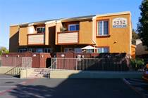 Condos Sold in Clairemont Mesa West, San Diego, California $295,000
