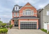 Condos for Sale in Milliken Mills East, Markham, Ontario $1,598,000