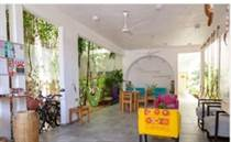 Commercial Real Estate for Sale in Tulum Centro, Tulum, Quintana Roo $850,000