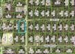 Lots and Land for Sale in Weeki Wachee, Florida $21,900