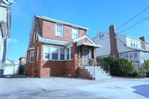Homes for Sale in Morris Park, Bronx, New York $448,000