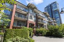 Homes for Sale in Port Moody Centre, Port Moody, British Columbia $684,900