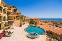 Homes for Sale in Rancho Paraiso, Cabo San Lucas, Baja California Sur $699,000