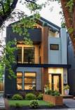 Homes for Sale in Saskatoon, Saskatchewan $787,000