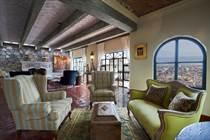 Homes for Sale in Centro, San Miguel de Allende, Guanajuato $987,000