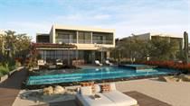 Homes for Sale in Paraiso Escondido, Cabo San Lucas, Baja California Sur $9,530,000