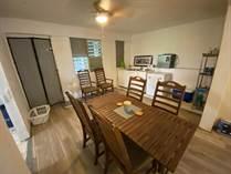 Multifamily Dwellings for Sale in PUERTO REAL, Fajardo, Puerto Rico $95,000