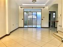 Condos for Rent/Lease in San Rafael, San José $1,200 monthly