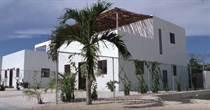 Homes Sold in El Ejecutivo, Bávaro, La Altagracia $88,000