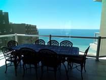 Homes for Sale in Las Palomas, Puerto Penasco/Rocky Point, Sonora $579,000