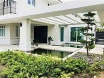 Homes for Sale in Dorado, Puerto Rico $3,800,000