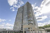 Condos for Sale in Riverview Park, Ottawa, Ontario $497,500