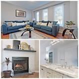 Homes Sold in North galt, Cambridge, Ontario $699,888