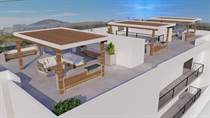 Condos for Sale in El Tezal, Cabo San Lucas, Baja California Sur $192,190