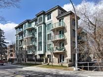 Condos Sold in Mission, Calgary, Alberta $369,900
