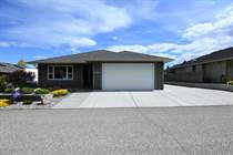 Homes Sold in Parker Cove, Vernon, British Columbia $399,900