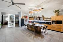 Homes for Sale in Playa Grande, Guanacaste $1,590,000