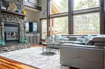 Homes for Sale in Lake Windermere, Windermere, British Columbia $1,399,900