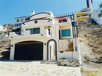 Homes for Sale in Villas San Pedro, Playas de Rosarito, Baja California $200,000