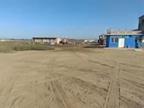 Lots and Land for Sale in Maneadero, Ensenada, Baja California $580,000