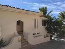Homes for Sale in Cabo San Lucas, Baja California Sur $1,195,000